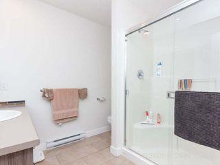Photo 11: 537 A Cook St in LADYSMITH: Du Ladysmith Half Duplex for sale (Duncan)  : MLS®# 845628