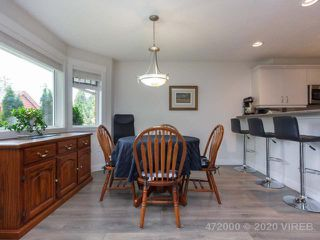 Photo 7: 537 A Cook St in LADYSMITH: Du Ladysmith Half Duplex for sale (Duncan)  : MLS®# 845628