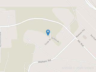 Photo 22: 537 A Cook St in LADYSMITH: Du Ladysmith Half Duplex for sale (Duncan)  : MLS®# 845628