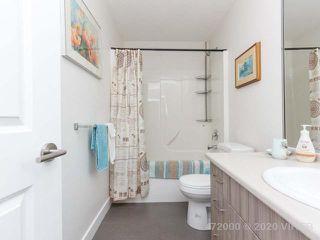 Photo 12: 537 A Cook St in LADYSMITH: Du Ladysmith Half Duplex for sale (Duncan)  : MLS®# 845628