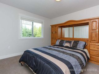 Photo 15: 537 A Cook St in LADYSMITH: Du Ladysmith Half Duplex for sale (Duncan)  : MLS®# 845628