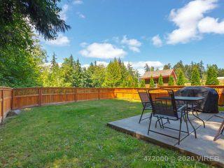 Photo 18: 537 A Cook St in LADYSMITH: Du Ladysmith Half Duplex for sale (Duncan)  : MLS®# 845628