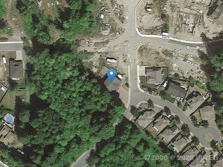 Photo 23: 537 A Cook St in LADYSMITH: Du Ladysmith Half Duplex for sale (Duncan)  : MLS®# 845628