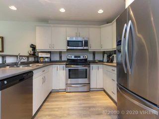 Photo 9: 537 A Cook St in LADYSMITH: Du Ladysmith Half Duplex for sale (Duncan)  : MLS®# 845628