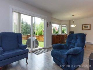 Photo 5: 537 A Cook St in LADYSMITH: Du Ladysmith Half Duplex for sale (Duncan)  : MLS®# 845628