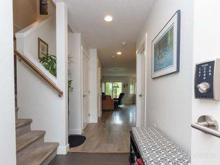 Photo 2: 537 A Cook St in LADYSMITH: Du Ladysmith Half Duplex for sale (Duncan)  : MLS®# 845628