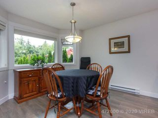 Photo 8: 537 A Cook St in LADYSMITH: Du Ladysmith Half Duplex for sale (Duncan)  : MLS®# 845628