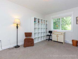 Photo 13: 537 A Cook St in LADYSMITH: Du Ladysmith Half Duplex for sale (Duncan)  : MLS®# 845628