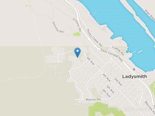 Photo 21: 537 A Cook St in LADYSMITH: Du Ladysmith Half Duplex for sale (Duncan)  : MLS®# 845628