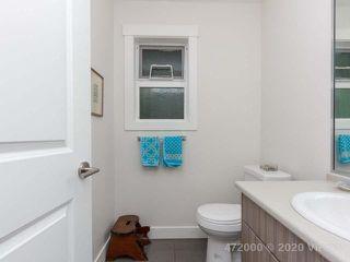 Photo 14: 537 A Cook St in LADYSMITH: Du Ladysmith Half Duplex for sale (Duncan)  : MLS®# 845628