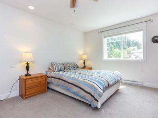 Photo 10: 537 A Cook St in LADYSMITH: Du Ladysmith Half Duplex for sale (Duncan)  : MLS®# 845628