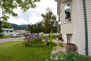 "Photo 30: 1167 MANITOBA Street in Smithers: Smithers - Town House for sale in ""St. Joe's area"" (Smithers And Area (Zone 54))  : MLS®# R2480117"