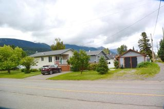 "Photo 28: 1167 MANITOBA Street in Smithers: Smithers - Town House for sale in ""St. Joe's area"" (Smithers And Area (Zone 54))  : MLS®# R2480117"