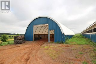 Photo 23: 1012 Route 224 in Ebenezer: Agriculture for sale : MLS®# 202014645