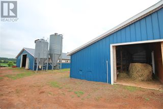 Photo 27: 1012 Route 224 in Ebenezer: Agriculture for sale : MLS®# 202014645