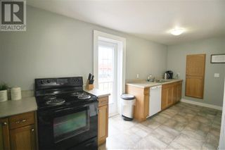 Photo 10: 1012 Route 224 in Ebenezer: Agriculture for sale : MLS®# 202014645