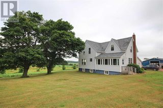 Photo 30: 1012 Route 224 in Ebenezer: Agriculture for sale : MLS®# 202014645