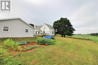Photo 22: 1012 Route 224 in Ebenezer: Agriculture for sale : MLS®# 202014645