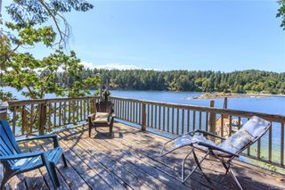 Photo 25: LT 81 Leech Island in : Isl Thetis Island House for sale (Islands)  : MLS®# 851502