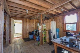 Photo 21: LT 81 Leech Island in : Isl Thetis Island House for sale (Islands)  : MLS®# 851502