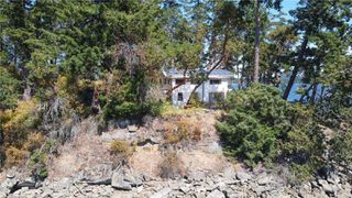 Photo 43: LT 81 Leech Island in : Isl Thetis Island House for sale (Islands)  : MLS®# 851502