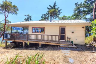 Photo 8: LT 81 Leech Island in : Isl Thetis Island House for sale (Islands)  : MLS®# 851502