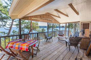 Photo 18: LT 81 Leech Island in : Isl Thetis Island House for sale (Islands)  : MLS®# 851502