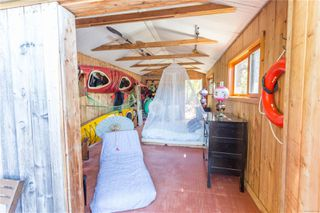Photo 26: LT 81 Leech Island in : Isl Thetis Island House for sale (Islands)  : MLS®# 851502