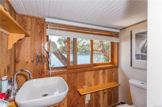 Photo 17: LT 81 Leech Island in : Isl Thetis Island House for sale (Islands)  : MLS®# 851502