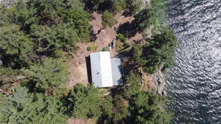Photo 38: LT 81 Leech Island in : Isl Thetis Island House for sale (Islands)  : MLS®# 851502