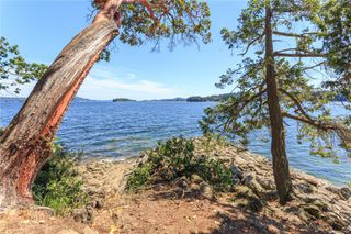 Photo 30: LT 81 Leech Island in : Isl Thetis Island House for sale (Islands)  : MLS®# 851502