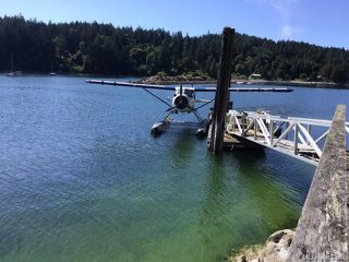 Photo 3: LT 81 Leech Island in : Isl Thetis Island House for sale (Islands)  : MLS®# 851502