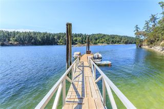 Photo 34: LT 81 Leech Island in : Isl Thetis Island House for sale (Islands)  : MLS®# 851502