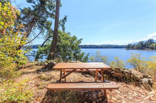 Photo 31: LT 81 Leech Island in : Isl Thetis Island House for sale (Islands)  : MLS®# 851502
