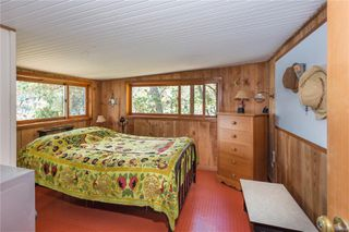 Photo 13: LT 81 Leech Island in : Isl Thetis Island House for sale (Islands)  : MLS®# 851502