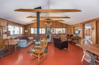 Photo 12: LT 81 Leech Island in : Isl Thetis Island House for sale (Islands)  : MLS®# 851502