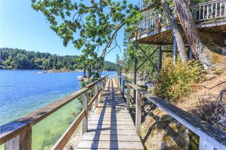 Photo 35: LT 81 Leech Island in : Isl Thetis Island House for sale (Islands)  : MLS®# 851502