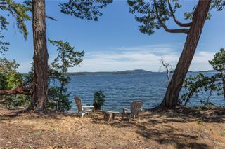 Photo 32: LT 81 Leech Island in : Isl Thetis Island House for sale (Islands)  : MLS®# 851502