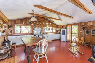 Photo 10: LT 81 Leech Island in : Isl Thetis Island House for sale (Islands)  : MLS®# 851502