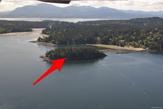 Photo 2: LT 81 Leech Island in : Isl Thetis Island House for sale (Islands)  : MLS®# 851502