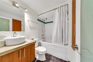 "Photo 14: 8 121 E 18TH Street in North Vancouver: Central Lonsdale Condo for sale in ""THE ROSELLA"" : MLS®# R2486996"