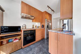 "Photo 8: 8 121 E 18TH Street in North Vancouver: Central Lonsdale Condo for sale in ""THE ROSELLA"" : MLS®# R2486996"