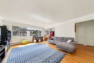"Photo 5: 8 121 E 18TH Street in North Vancouver: Central Lonsdale Condo for sale in ""THE ROSELLA"" : MLS®# R2486996"