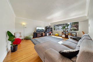 "Photo 6: 8 121 E 18TH Street in North Vancouver: Central Lonsdale Condo for sale in ""THE ROSELLA"" : MLS®# R2486996"