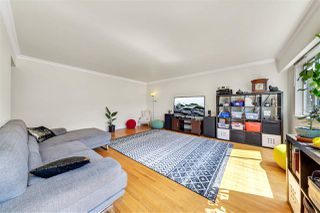 "Photo 4: 8 121 E 18TH Street in North Vancouver: Central Lonsdale Condo for sale in ""THE ROSELLA"" : MLS®# R2486996"