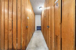 "Photo 15: 8 121 E 18TH Street in North Vancouver: Central Lonsdale Condo for sale in ""THE ROSELLA"" : MLS®# R2486996"