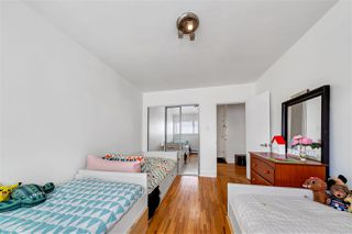 "Photo 13: 8 121 E 18TH Street in North Vancouver: Central Lonsdale Condo for sale in ""THE ROSELLA"" : MLS®# R2486996"