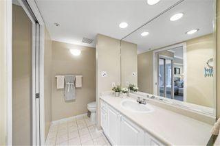 "Photo 25: 301 1576 MERKLIN Street: White Rock Condo for sale in ""The Embassy"" (South Surrey White Rock)  : MLS®# R2494325"