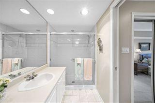 "Photo 24: 301 1576 MERKLIN Street: White Rock Condo for sale in ""The Embassy"" (South Surrey White Rock)  : MLS®# R2494325"