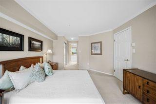 "Photo 21: 301 1576 MERKLIN Street: White Rock Condo for sale in ""The Embassy"" (South Surrey White Rock)  : MLS®# R2494325"